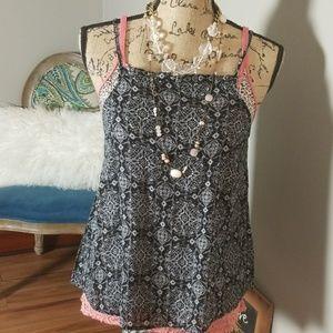 🧡3 for $20! Mandala 100%cotton Universal Thread